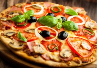 pizza-oliv