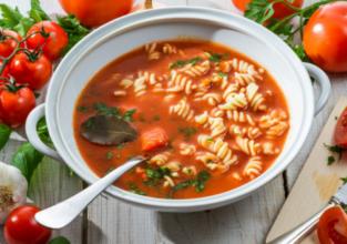 zupa-pomidorowa-png