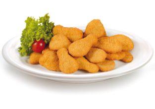 fishnuggets