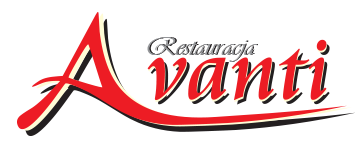 Restauracja Avanti - Bielsko-Biała